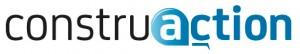 Logo CONSTRUACTIONfirma
