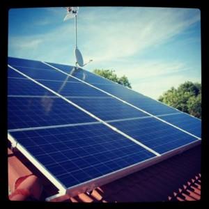 Autoconsumo-fotovoltaica