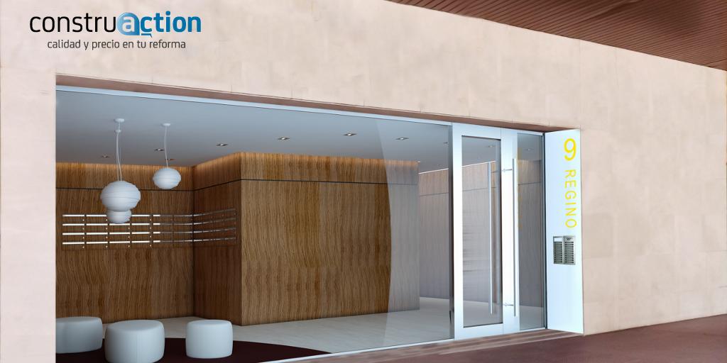 infoarquitectura-herramienta-esencial-para-arquitectos-y-clientes-en-blog-construaction-8