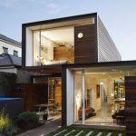 Casa Pasiva Construaction