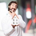 comprar o alquilar una vivienda