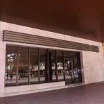 Portal reformado por Construaction en Burgos